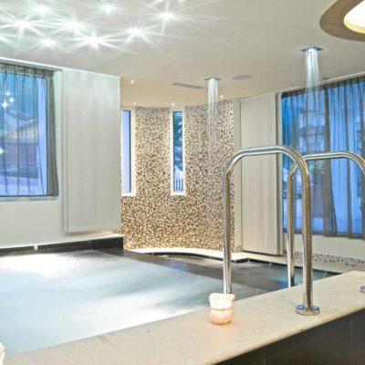 Hotel sulle Dolomiti del Brenta | Hotel Nordik