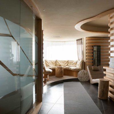 Hotel ad Andalo con Centro Benessere | Hotel Nordik