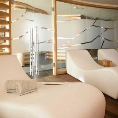 Hotel ad Andalo con Centro Benessere e massaggi  | Hotel Nordik