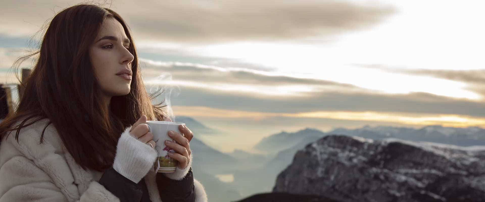 Cosa fare ad Andalo in inverno ed estate | Hotel Nordik